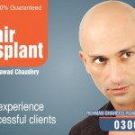 Hair Transplant No Problem, European Standard Facility, 10 Plus Years Experience, 5000 Plus Successful Clients