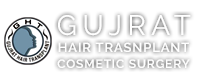 Gujrat Hair Transplant & Laser Cosmetic  Surgery Center