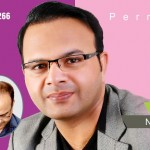 hair transplant by uk qualified dr in pakistan, Permanent Solution for hair loss, maximum number of grafts